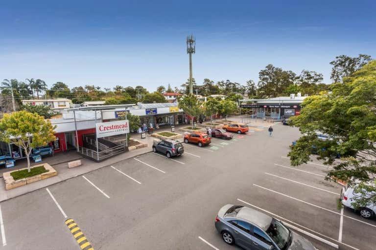 Crestmead Central, 55 Waratah Drive Crestmead QLD 4132 - Image 2