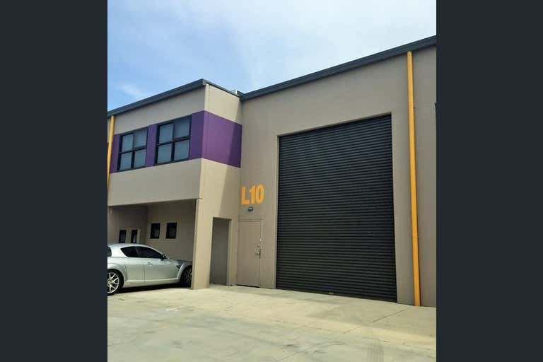 L10/5-7 Hepher Road Campbelltown NSW 2560 - Image 1