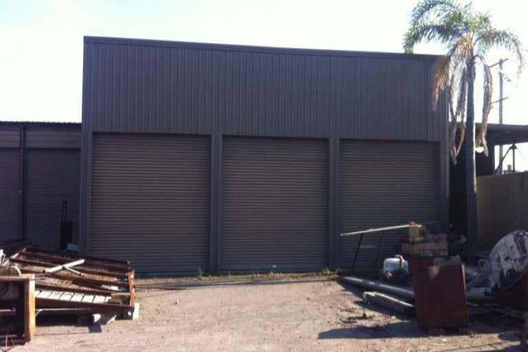 1 Bakers Lane Kemblawarra NSW 2505 - Image 4