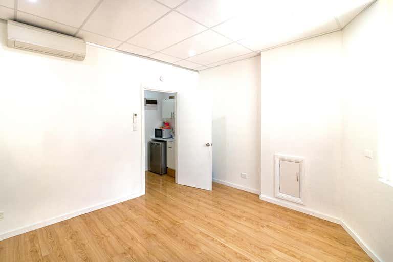 Civic Arcade, Suite 45, 48 George Street Parramatta NSW 2150 - Image 4