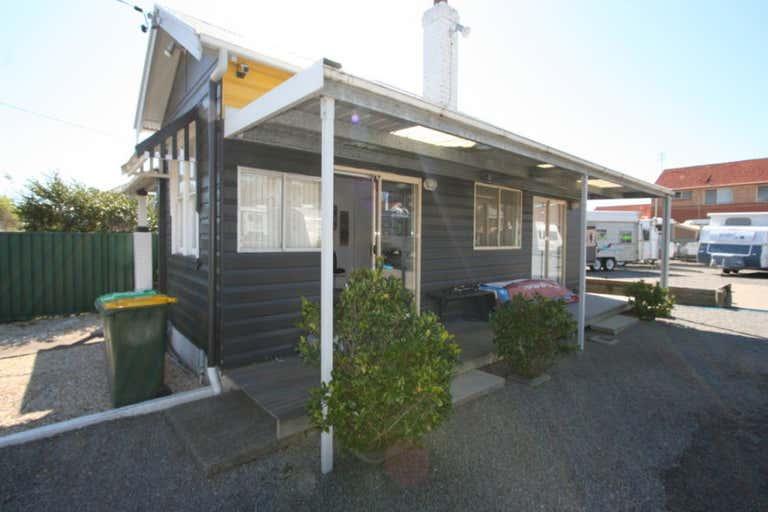 14-18 Belford Street Broadmeadow NSW 2292 - Image 4