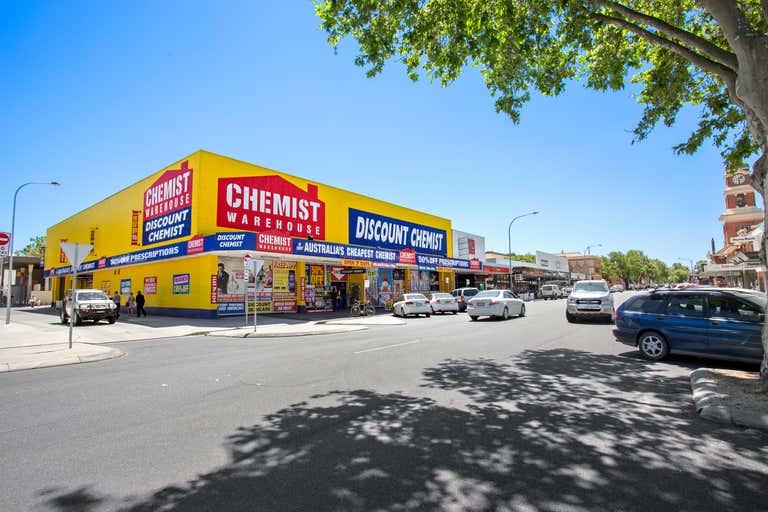 1/483 Olive Street Albury NSW 2640 - Image 1