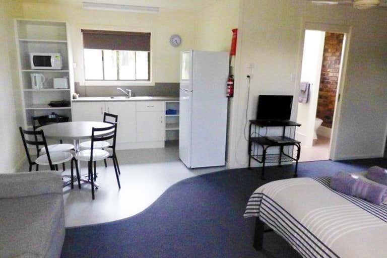 Stanthorpe QLD 4380 - Image 3