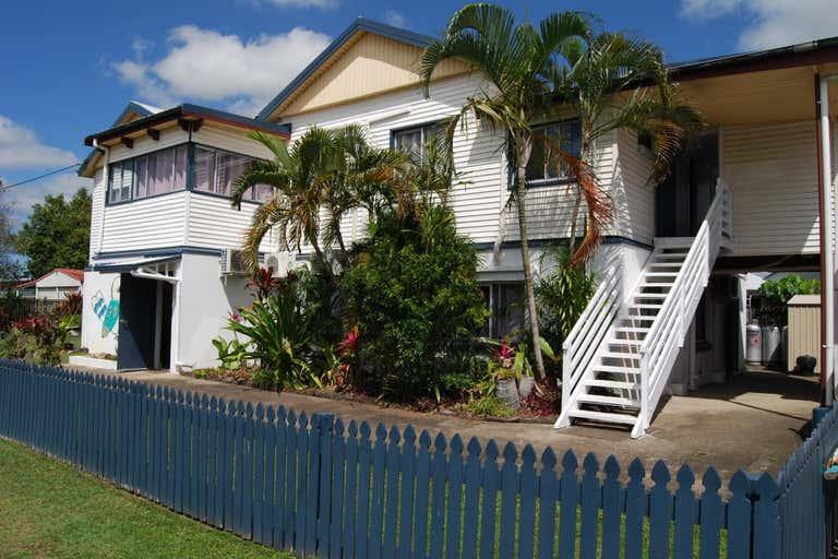 32 - 36 Herbert Street, Proserpine Motel Proserpine QLD 4800 - Image 4