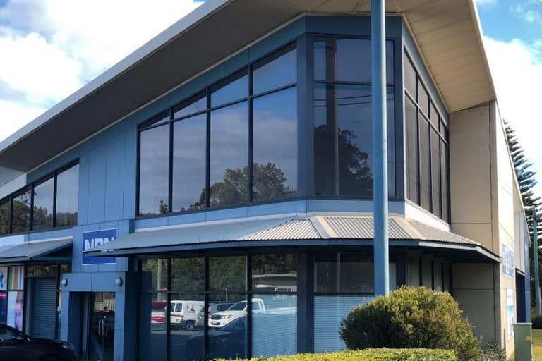Unit 1, 312 The Entrance Road Erina NSW 2250 - Image 1