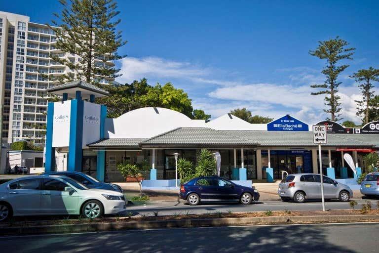 7 / 152 Griffith St Coolangatta QLD 4225 - Image 2