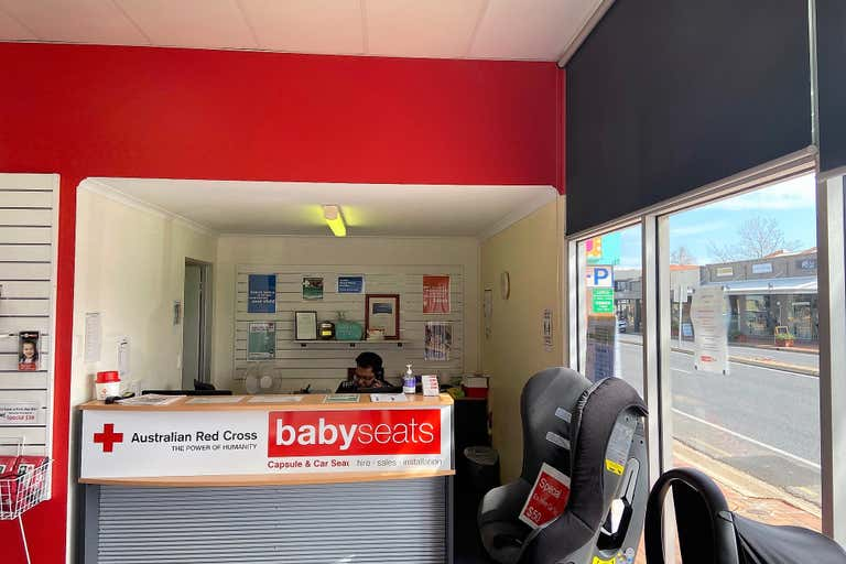 125 Henley Beach Road Mile End SA 5031 - Image 2