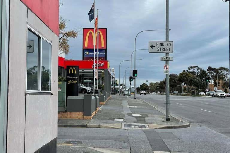 11A West Tce Adelaide SA 5000 - Image 3