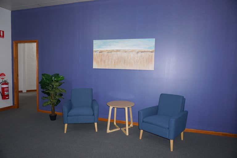 Suite 6 123 John Street Singleton NSW 2330 - Image 2
