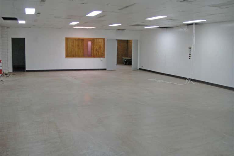 First Floor, 26-28 Chute Street Diamond Creek VIC 3089 - Image 4