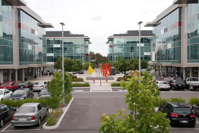 40/195 Wellington Road Clayton VIC 3168 - Image 1