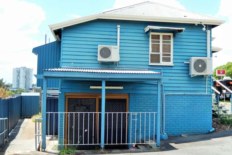 273 Brisbane Street Ipswich QLD 4305 - Image 2
