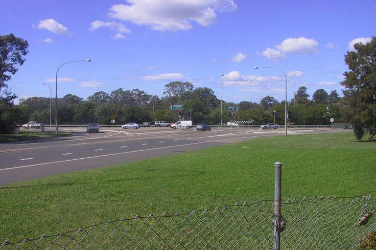 4 Ironbark Avenue Camden NSW 2570 - Image 4