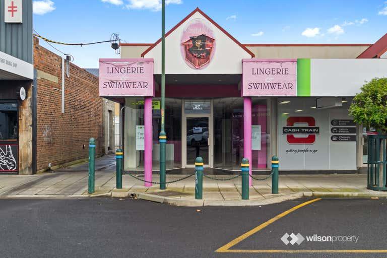 57 Seymour Street Traralgon VIC 3844 - Image 1
