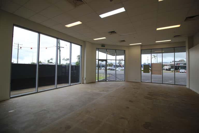 230-232 Mulgrave Road Westcourt QLD 4870 - Image 2