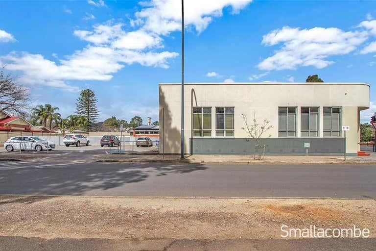 77 Belair Road Kingswood SA 5062 - Image 4