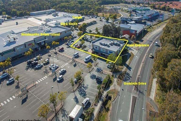 Lot 2C/ 241 Goodwin Drive Bongaree QLD 4507 - Image 4