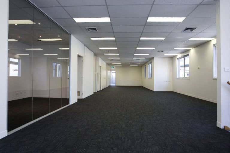 423 City Road South Melbourne VIC 3205 - Image 4