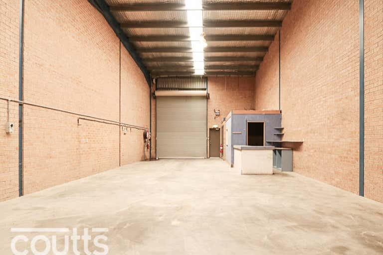 2 LEASED, 26 Holbeche Road Arndell Park NSW 2148 - Image 3