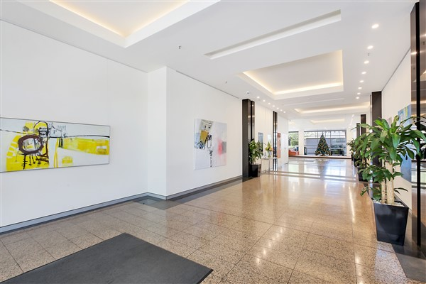Suite 101, 10 Help Street Chatswood NSW 2067 - Image 4