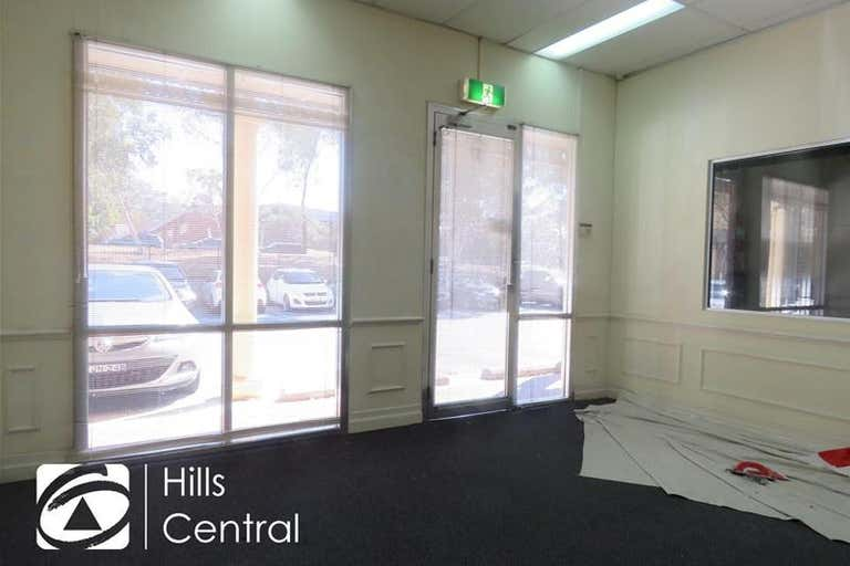 11/5-7 Anella Avenue Castle Hill NSW 2154 - Image 4
