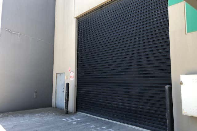 2 The Crossway Campbellfield VIC 3061 - Image 4