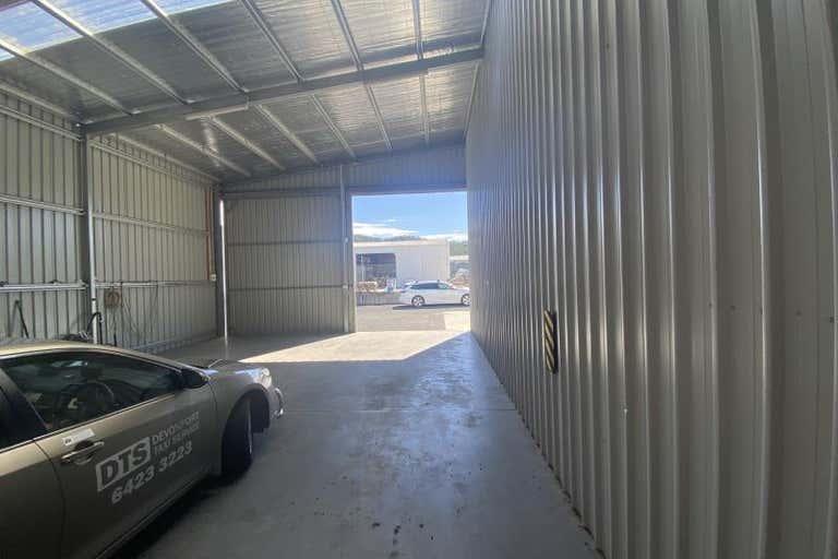 Unit 2, 13-15 Bay Drive Quoiba TAS 7310 - Image 3