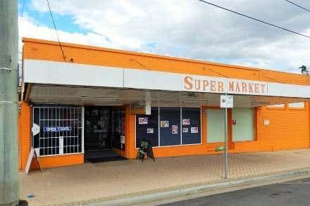 53 Downs St North Ipswich QLD 4305 - Image 1