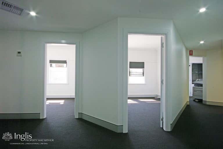 Suite 1 / 190 Argyle Street Camden NSW 2570 - Image 4