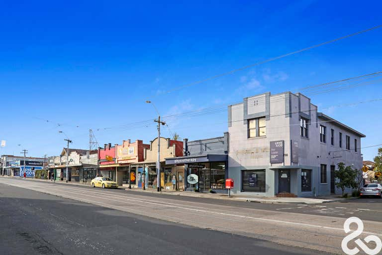 732 High Street Thornbury VIC 3071 - Image 1