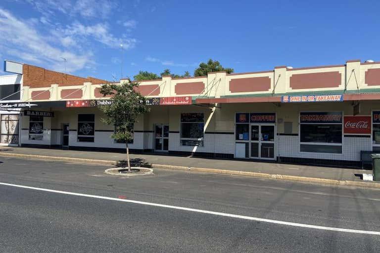 97 Bourke Street Dubbo NSW 2830 - Image 4