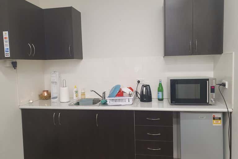 Suite 1, Level 1, 7 King Street Rockdale NSW 2216 - Image 4