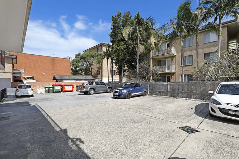 1/185 Ramsgate Road Ramsgate Beach NSW 2217 - Image 4