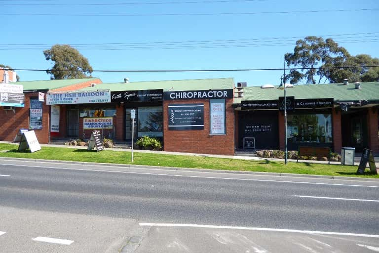 37a Anderson Street Templestowe VIC 3106 - Image 2
