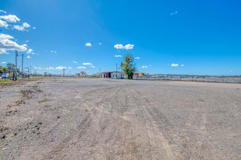Site 303 Ashover Road Archerfield QLD 4108 - Image 1
