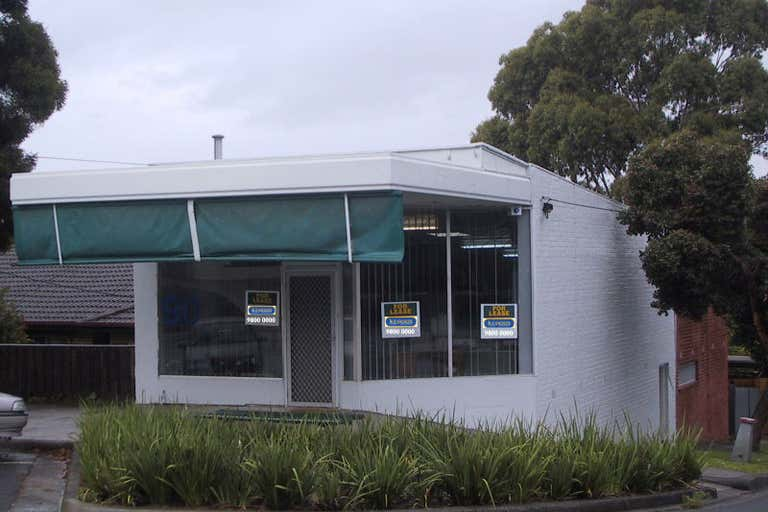 90 Bruce Street Mount Waverley VIC 3149 - Image 1