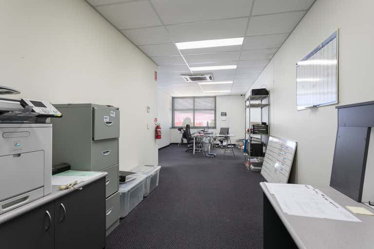25/388 Newman Road Geebung QLD 4034 - Image 4