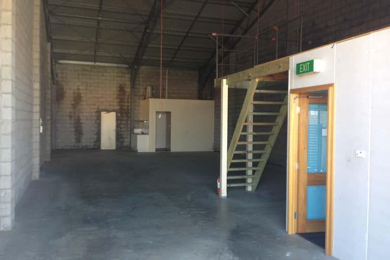Unit 2, 9 Jindalee Road Port Macquarie NSW 2444 - Image 4