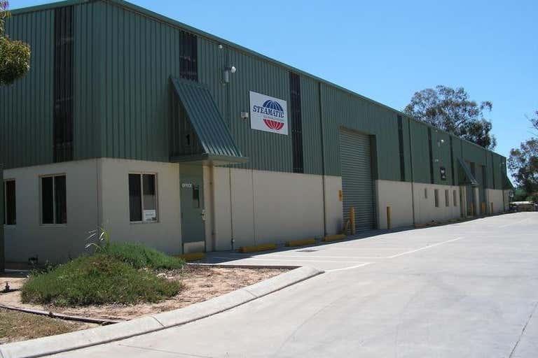 Factory 2/11-13 Maynard Drive Epsom VIC 3551 - Image 2