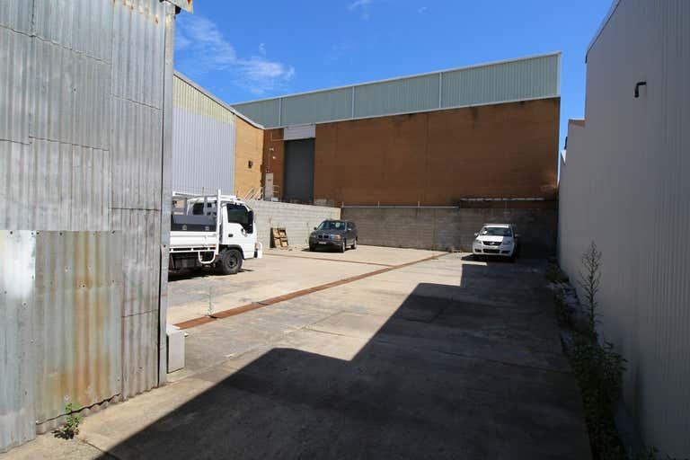 61 Egerton Street Silverwater NSW 2128 - Image 3