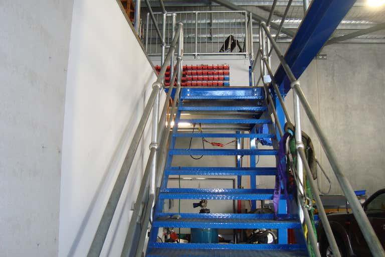 9/11-15 Business Drive Narangba QLD 4504 - Image 3