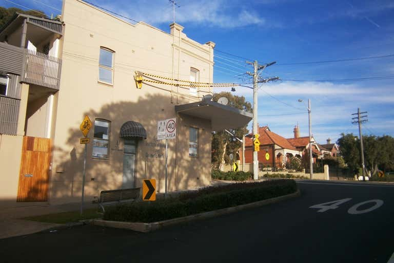 129a Booth Street Annandale NSW 2038 - Image 3