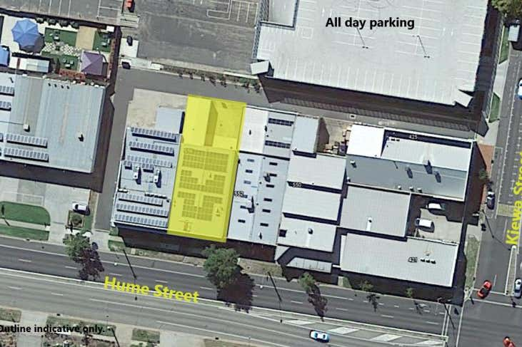 556 Hume Street Albury NSW 2640 - Image 2