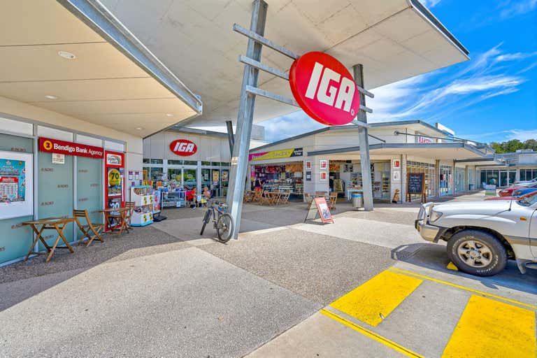6 James Road Beachmere QLD 4510 - Image 2