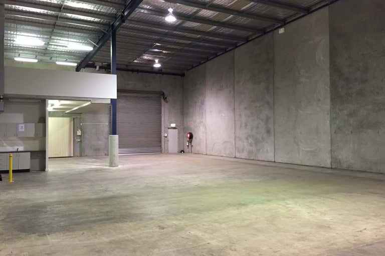 Unit 3, 167 Magowar Road Girraween NSW 2145 - Image 2