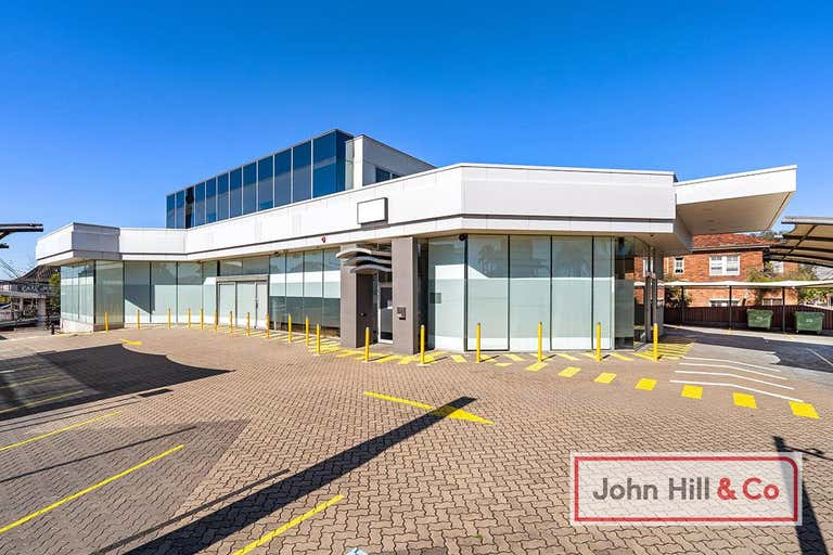 388 Parramatta Road Burwood NSW 2134 - Image 1