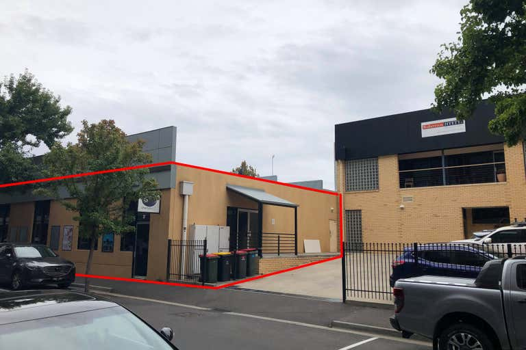 31 Bath Lane Bendigo VIC 3550 - Image 1