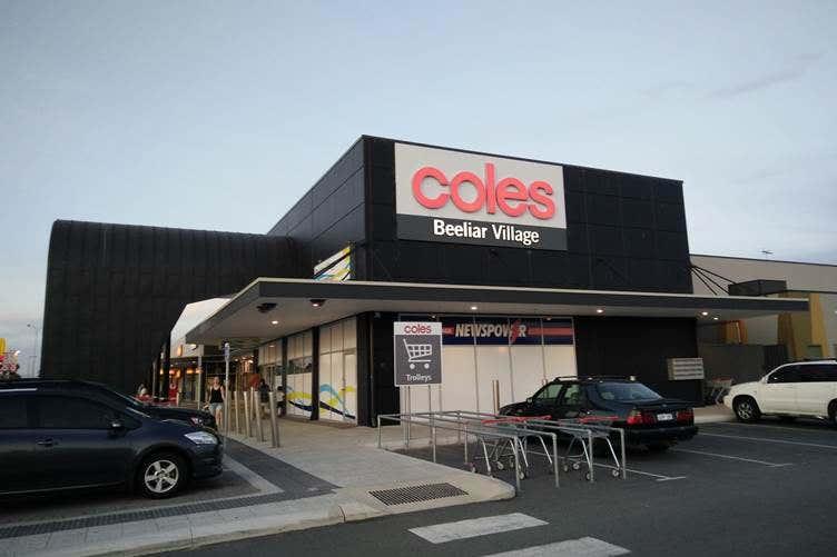 Beeliar Village Shopping Centre, Shop 9, 8 Durnin Avenue Beeliar WA 6164 - Image 1