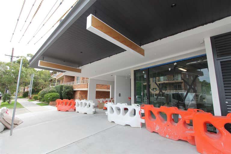 Shop 2/18B Leticia Oatley NSW 2223 - Image 4