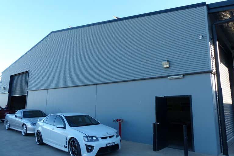 4/32 Fallon Street North Albury NSW 2640 - Image 4